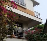 Well Built 3 Bedroom Luxury Townhouse + 2 Room Bq