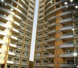 52 Units Of Fully Serviced 3 Bedroom Flat With Bq