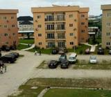 Luxurious And Exquisitely Finished/ Furnished Two (2) Bedroom Flats