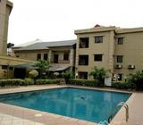 Hotel: 2 Nos Tastefully, Elegantly And Spaciously Built Hotel Complex With 36 Rooms, Gym, Swimming P