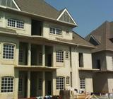 16 Units Of 2 & 3 Bedroom Flats At 70% Completion Stage