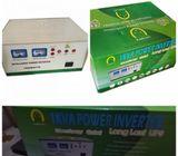 Famicare inverter 12v 1000w  available for sale