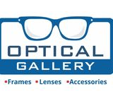 Optical frames (eyeglasses), Lenses and Accessories in Calabar