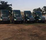 We Have Mack Trucks 2007 For Sale All Tokunbo