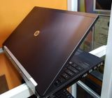 Super Clean HP Elitebook 8560w workstation  Corei5