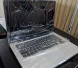 Buying and selling off phone laptops e.t.c