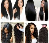 Order Your Quality Human Hair/Wig From Us (Call OR WhatsApp - 08105067827)