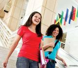 MCIS, Admission Guidance, Counseling and Student Visa Processing