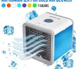 Arctic Air cooler For Sale @ Morenzy Business Classic (Nationwide Delivery)