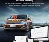 Installation of Car GPS tracker with tracking at 65,000 naira only