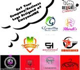 Logo and Graphics Design