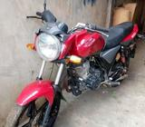 Used qlink motorcycle for sale