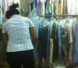 Ways To Start A Dry Cleaning Business Want to start your private