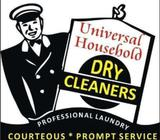 Professional Laundry Ironer /Presser Man Wanted Urgently At Ajah Lekki