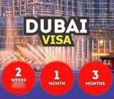 100 % guaranteed , visa ready within 3days