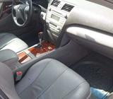 Car is in a very good condition, buy and drive