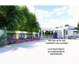 Now selling at Frontier Estate 600sqm Land