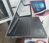 Dell inspiron15 7000 series