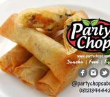 Catering and Events Company in Abuja