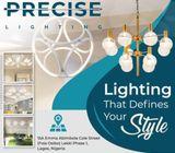 Shop Designer Chandeliers Online   Chandelier Lighting Fixtures Nigeria