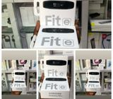 We sell  Samsung Galaxy Fit e ( Call and we deliver to your doorstep )