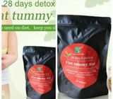 Flat tummy Tea for SALE