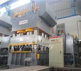 door panel press machine, iron door designs in nigeria