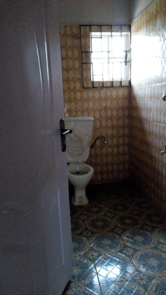 1 Room And A Parlour Properties Nigeria Chutku Com Ng