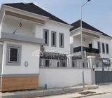 4 Bedroom Fully Detached House
