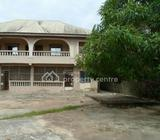 4 Blocks Of 2 Bedroom Flats On A Plot Of Land