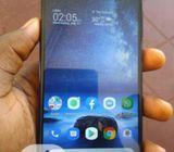Nokia X5 (5.1plus)