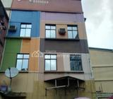 Two Storey Commercial Building