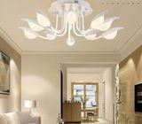 Buy Modern Ceiling Light Fixtures   Decorative Ceiling Lights Nigeria