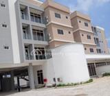 A Luxury 12 Units Of 3 Bedroom Flats With Excellent Facilities