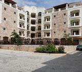 Banana Island Luxury Lease ;3 Bedroom All Ensuite Maisonette Fitted Dry And Wet Spacious Kitchen One