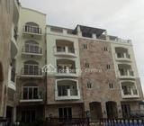 For Lease Pristine 3 Bedroom All Ensuite Maisonette, Fitted Kitchen, Bq, Swimming Pool, Gym Etc. At