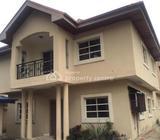 5-bedroom Detached House