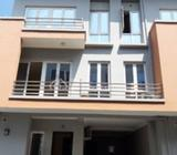 5 Bedroom Terrace Duplex With Swimming Pool And Gym Off Queens Drive, Ikoyi For 170m