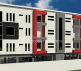 Luxury 4 Bedroom Apartment *pay Rent For 2 - 15 Years & Own Your Home !*