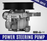 New Mercedes-Benz ML350, ML550, GL450, R350 Power steering pump
