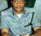 NIGERIA CUSTOM SERVICE RECRUITMENT FOR 2019/2020 (BATCH A)