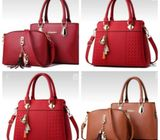 Buy Your Trending Handbag  from us ( Call or Whatsapp +2347050222186 )