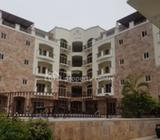 Luxury 3 Bedroom Maisonette With 1 Room Servant Quarter Attached