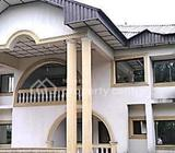 6 Bedroom Duplex With 2 Room Bq