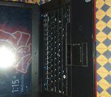 Laptop Dell Latitude E6500 4GB Intel HDD