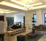 Exquisite Classy 3 To 5 Bedroom Apartments