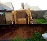 BULLDOZER D8K FOR SALE