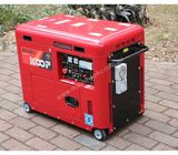 FUELLESS GENERATOR LTD