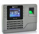 FINGERPRINT EMPLOYEE TIME ATTENDANCE INSTALLATION /MAINTENANCE IN UYO BY EZILIFE TECHNOLOGY