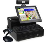 POINT OF SALES POS INSTALLATION IN UYO BY EZILIFE TECHNOLOGY